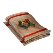 Hogwarts-tea-towel