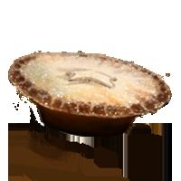 Mince pie