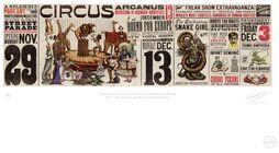 Fb-circus