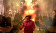 Harry potter order of phoenix image imelda staunton as dolores umbridge