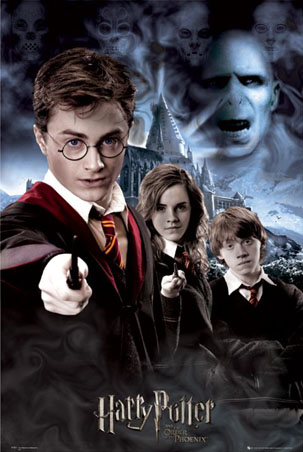 File:Lgfp1811harry-hermione-and-ron-harry-potter-and-the-order-of-the-phoenix-poster.jpg