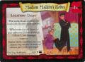 MadamMalkinsRobesTCG.png