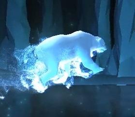 File:PolarBear-patronus.jpg