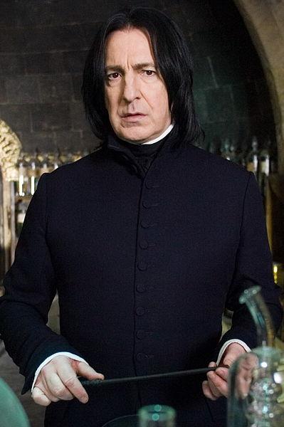Datei:SeverusSnape.jpg