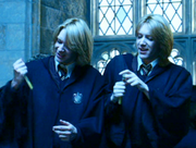 446px-Fred george ageing potion