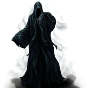 Dark Dementor