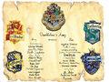 Dumbledore s Army by Campanitta-1-.jpg