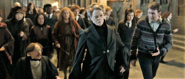 File:Harry-potter7-battle.jpg