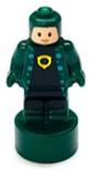 Lego statua Minerwa