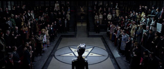 File:MACUSA Fantastic Beasts CC Trailer.JPG