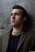 New-Deathly-Hallows-Official-Photoshoot-Promo-matthew-lewis-26292862-853-1280
