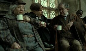 830px-Flitwick Sprout Slughorn