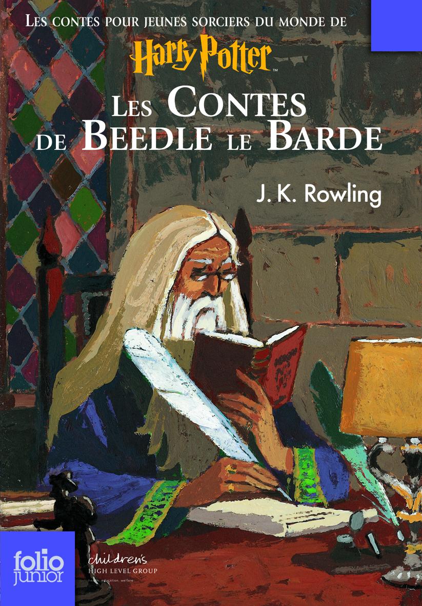 Image Couverture Bb 3 Jpeg Wiki Harry Potter Fandom