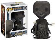 DementorPOP