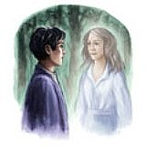 HP7-chapitre34