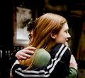 Harry and Ginny 3.jpg