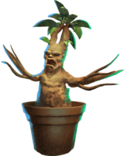 MandrakeWU