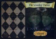 TheWeasleyTwinsHolo-TCG