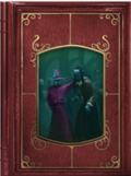 VoyagesWithVampires.png