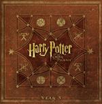 År 5 - Harry Potter og Føniksordenen™