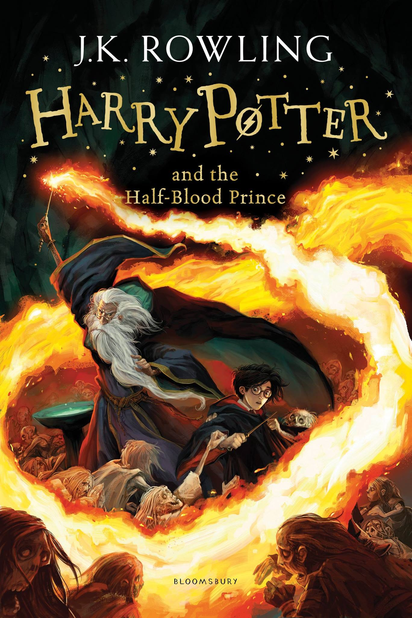 In hindi pdf deathly and harry potter the hallows