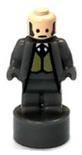 Lego statua Filch