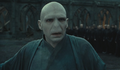 Voldemort realising Harry isn't dead.png