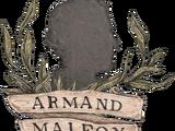Armand Malefoy