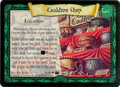CauldronShopTCG.png
