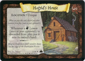 Hagrid'sHouseTCG.png