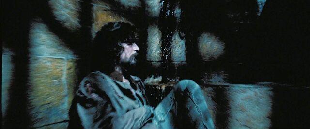 File:Harry Potter Prisoner Azkaban Sirius.jpg