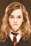 Hermione OdF
