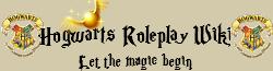 Arquivo:HogwartsRP.png