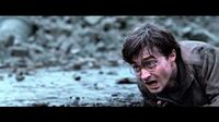"""Harry Potter and the Deathly Hallows - Part 2"" TV Spot 5"