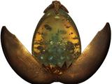 Złote jajo