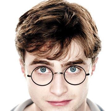 Harry Potter Harry Potter Wiki Fandom