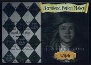 HermionePotionMakerHolo-TCG