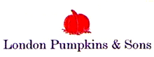 London Pumpkins & Sons