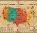 MACUSA USA Spell Contraventions map