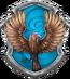Ravenclaw Shield (pottermore)
