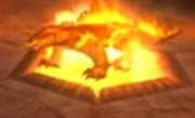 SalamanderFire