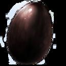 Uovo-di-drago