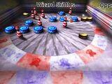 Wizard Skittles