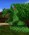 Dragon topiary.png