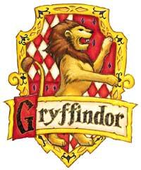 Файл:Gryffindor.jpg