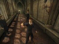 Harry-Potter-i-Zakon-Feniksa Electronic-Arts,images zdjecia,1,EAP07705603 2