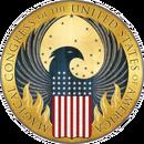 MACUSA Logo