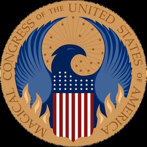File:MACUSA Logo.png
