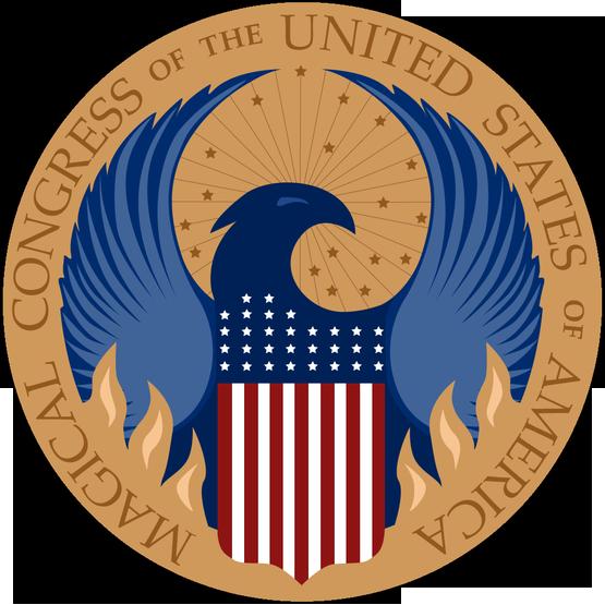 Berkas:MACUSA Logo.png