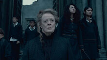 McGonagall-Deathly-Hallows-Part-2-hogwarts-professors-23805409-652-367